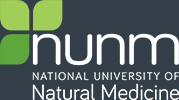 National University of Natural Medicine Home