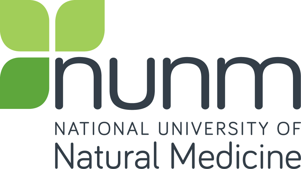 The Leader In Natural Medicine Education Research Nunm