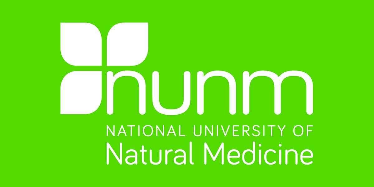 NUNM logo-1200x600