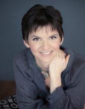 Dr. WendyLeigh White